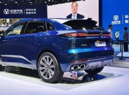 一场广州车展,为什么数十家国际汽车巨头都青睐深德彩?