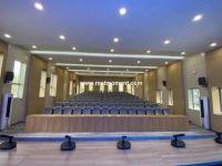 云南省某政府单位应用雷蒙电子会议系统