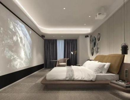 风口之下,智能酒店2020大爆发