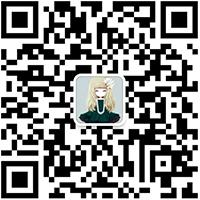 北京广电音视科技发展有限公司(广电音视BRTV)联系方式方法——北京广电音视科技微信二维码