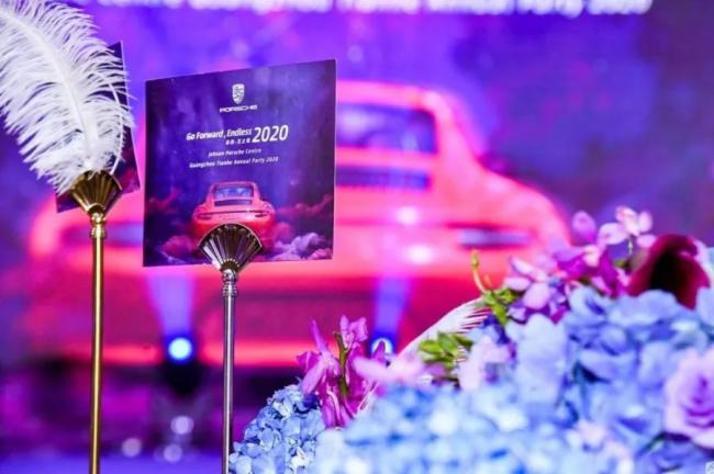艾比森Absen Events专题集锦|时尚创意主场,传递品牌力量图片