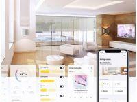 快思聪在ISE 2020上首次展示更多快思聪智能家居新功能和与合作伙伴的设备集成
