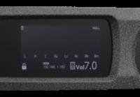 ACE安恒利JBL CPI2000音頻處理器詳細解析 | 專為影院而生(一)