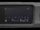 ACE安恒利JBL CPI2000音频处理器详细解析   专为影院而生(一)