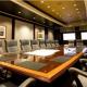 丰广科技- 会议室中控系统应用解决方案图片