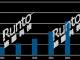 智慧辦公業務增長2倍,ToB業務成TCL主航道