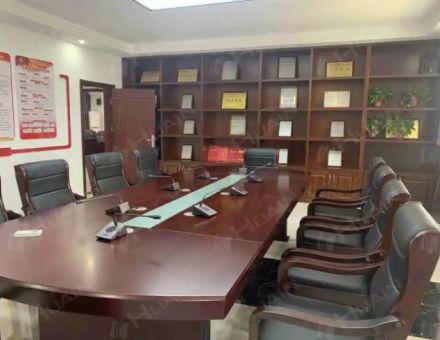 江蘇省水利科學研究院引進全數字會議系統,工作效率提升40%