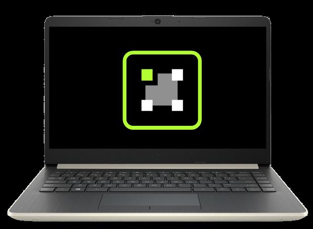 Shure舒尔 | IntelliMix Room音频处理软件,新品全球推出!图片