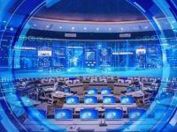 聚焦现代化音视频枢纽中心建设 淳中科技显控解决方案八大亮点