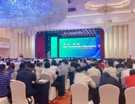 """音王再次荣登""""2020宁波品牌百强榜 """" 品牌价值34.2亿元"""
