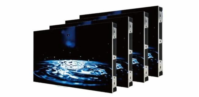 超高清显示时代,LED封装技术与时俱进图片