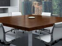 舒尔携手罗技,带来出色的会议室体验