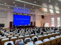 1660位老师,培训通过率100%,希沃助力阜阳八大区县圆满完成新媒体技术培训