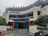 Lumens摄像机应用于上海导向医疗