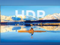从源头到终端,诺瓦科技HDR全链路开启高清显示新纪元
