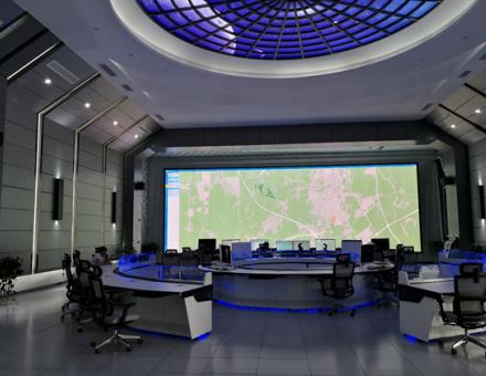 艾比森参与编制的LED行业两大团体标准发布