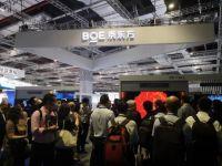 2020 DIC EXPO顯示展上,Mini/Micro LED表現如何?