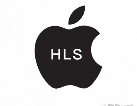 美乐威:HLS协议介绍