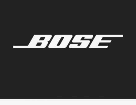 南宁师范大学采用Bose Professional专业扬声器