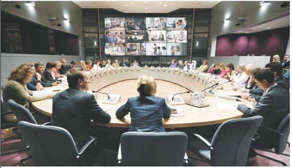 视频科技为本,可视化应急决策,锐取为首都政务工作智慧护航!