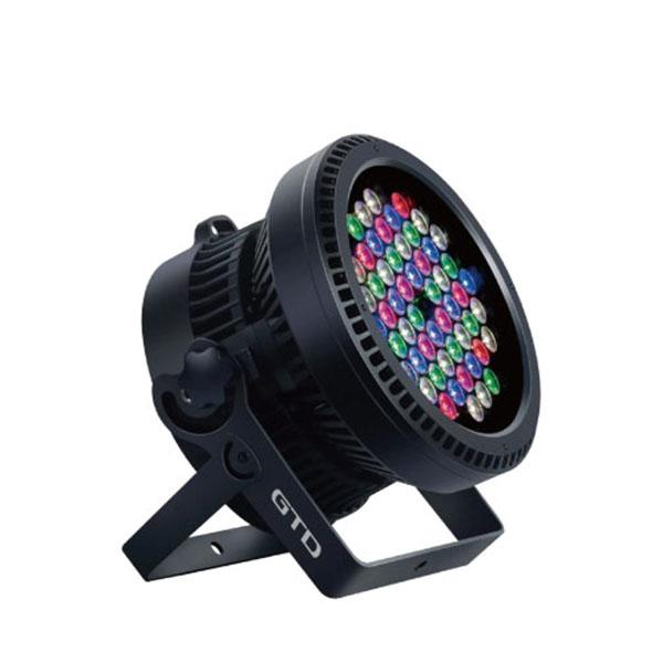 LED染色灯