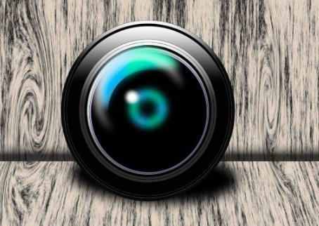 会议摄像机该如何选择