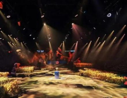ACME|电竞北京2020 • 王者荣耀世界冠军杯总决赛