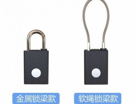 视美泰发布全新安全物联锁,打造极致性价比标杆!