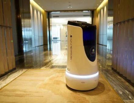 酒店智能化的发展方向是怎么样的?