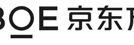 京东方加入9月LED CHINA深圳站,大咖云集的画面太好看!