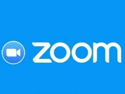 """视频会议公司Zoom从中国""""退场"""" 音视频企业机遇来了!"""
