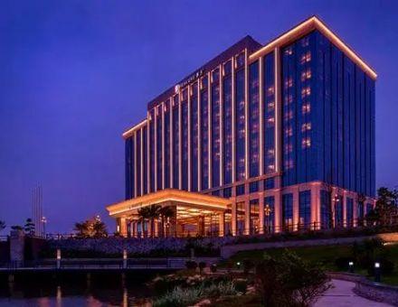 酒店最常见的弱电智能化系统有哪些