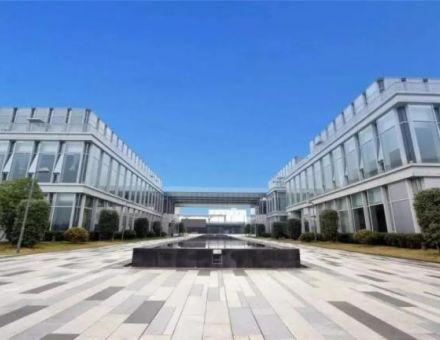 ENNE案例| 余杭文化艺术中心