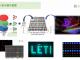 一文读懂 2020 Mini & Micro LED产业商机与趋势