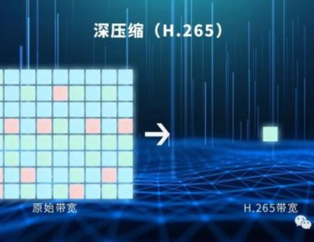 小淳带你探寻不同分布式技术的应用之道