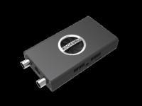 新品发布 | 美乐威推出12G-SDI 4K NDI®编码器和支持多种网络传输协议的新款1080p IP解码器