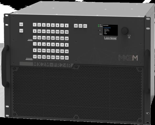 MX2M-FR24_02.png