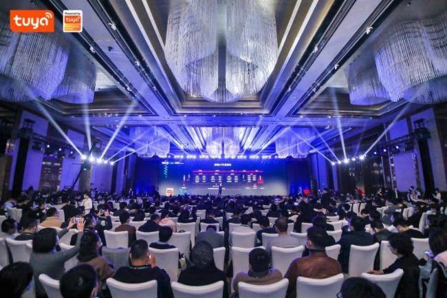 英荔教育荣膺亚太人工智能商业联盟委员,全力推动 AI 教育普及