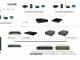 智微智能云桌面為各領域應用提速