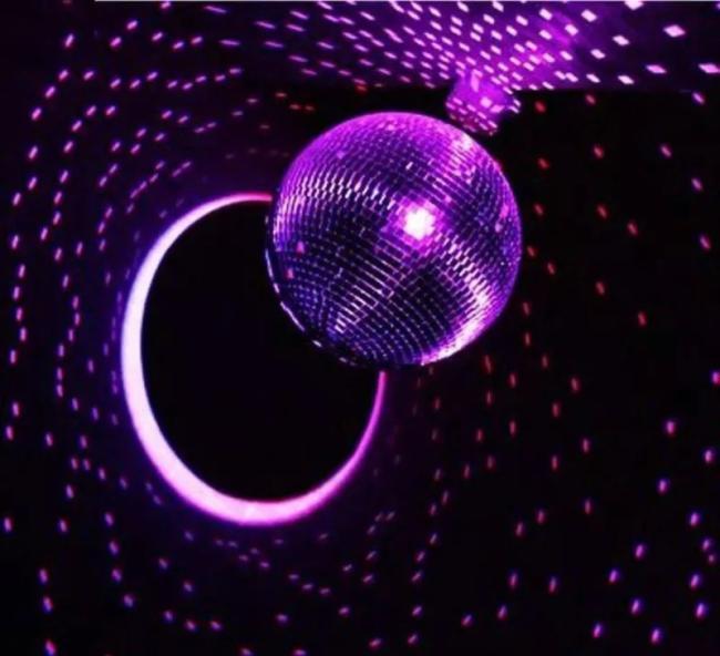 當下舞臺影視燈光有哪些新技術及新亮點