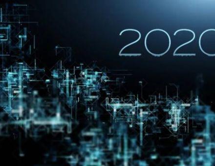年度盘点丨GQY视讯的2020:年度十大代表项目案例回顾