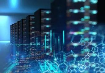 华北工控推出高性能服务器用计算机硬件方案