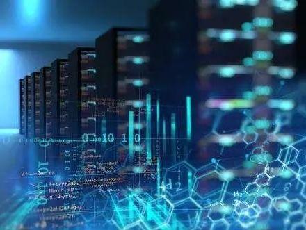 數字經濟加快發展,華北工控推出高性能服務器用計算機硬件方案