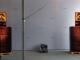 德国SEEBURG acoustic line推出新点声源系统