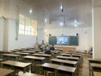 视通科技 | AS-A8P-22互动录播主机,互动教学超简单!