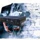 建碁OPS-WB6900:教育市場再添新裝備,開啟智慧教育新篇章!圖片