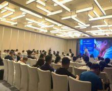 开启中国智能教育新时代,第十届教育行业交流会圆满举行