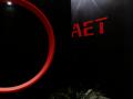 """ISLE 2021,AET阿爾泰帶著兩""""朵""""標準""""化""""來了"""