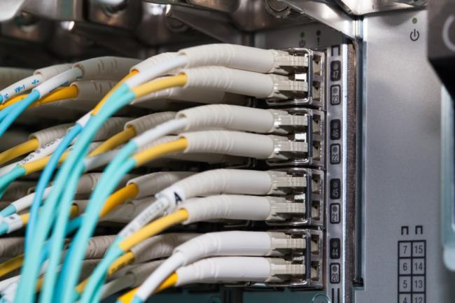 弱電綜合管路系統方案詳解
