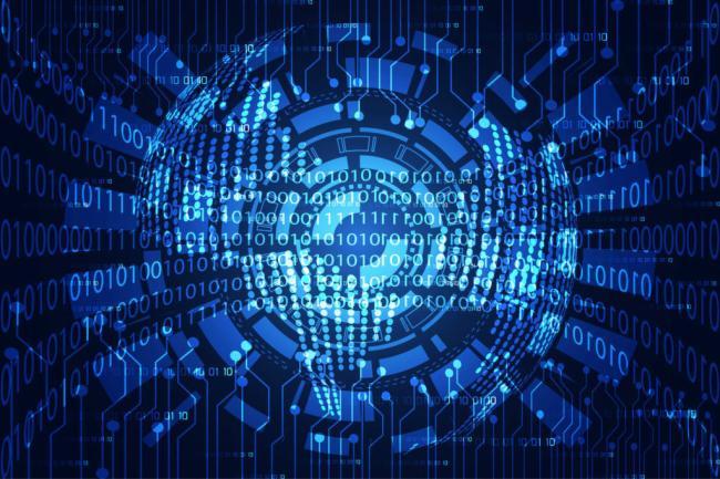 淺談2021智能安防體系的新變化!